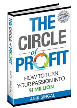 the-circle-of-profit-anik-singal