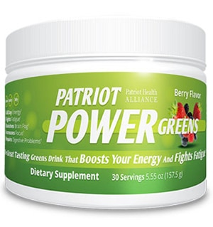 patriot-greens-cannister