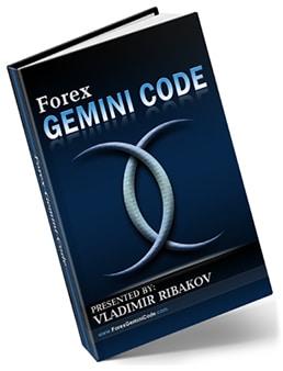 Forex gemini