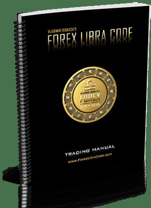 Libra forex