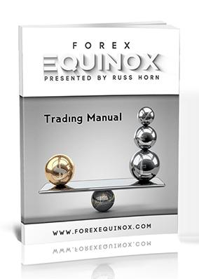 Russ horn forex equinox